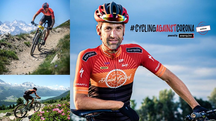 enerquinn-News: Save the date- #cyclingagainstcorona online